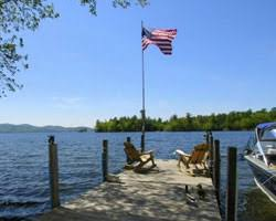 Latest Nh Lakes Region Listings by Lake Winnipesaukee Rentals In The Lakes Region Of New Hampshire