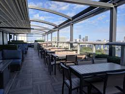 river and post jacksonville u0027s latest rooftop restaurant opens