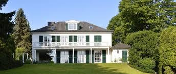 Traumhaus Kaufen Gvi Immobilien U2013 Referenzen