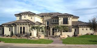 custom house plan house plans custom design home act