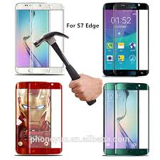 black friday best deals on tempered glass screen protectors for samsung galaxy edge plus screen protector sheet screen protector sheet suppliers and