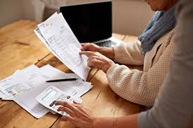 minimum income requirements for 2016 tax returns