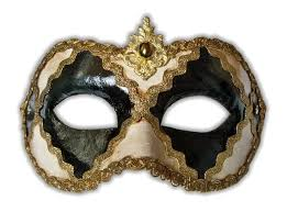 25 best filigraan maskers images on pinterest masquerade masks