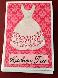 miss jen loves pretty in pink kitchen tea diy invite idolza