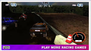 monster truck 3d racing games cool math games for kids monster truck 3d offroaders youtube
