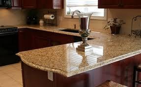 venetian gold granite slab suwanee atlanta johns creek