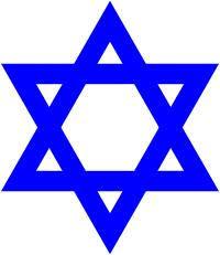 yom jippur holidays for kids yom kippur