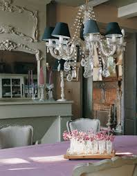 Dining Room Modern Chandeliers Lighting Fixture Designs To Magnify Home Beauty And Enhance