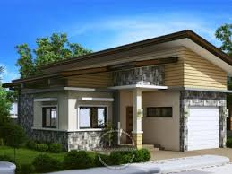 house design architect philippines pinoy house designs