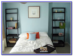 best light blue paint color for bedroom painting home design