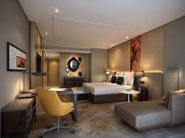 luxury hotel kuala lumpur u2013 sofitel kuala lumpur damansara