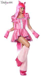 Yandy Halloween Costumes Equestria Daily Mlp Stuff Size Pony Costumes Yandy