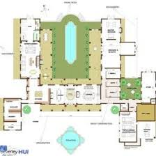 pool house floor plans the 25 best house plans with pool ideas on sims 3