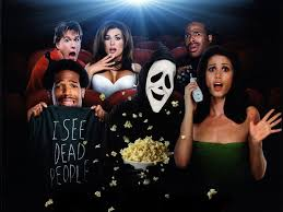 non scary halloween themed movies of the 80s