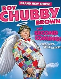 roy chubby brown the second coming 2017 watch yts u0026 yify