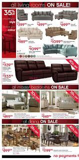 ashley black friday sale ashley furniture home store west black friday flyer november 26