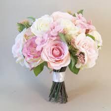 silk flowers for wedding weddings