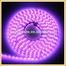 waterproof 220v rgb rope ribbon led ceiling lights price in