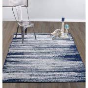 Navy Area Rug Navy Rugs