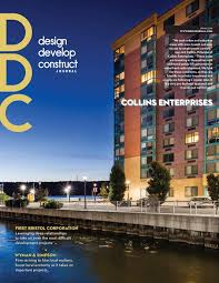 design develop construct journal