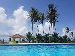 thomas on the beach 2 bedroom units u2013 trinidad u0026 tobago villas