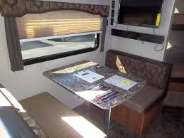 2015 keystone springdale 260le travel trailer fremont oh youngs