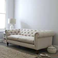 Cheap Armchair Uk White Sofas Uk Corner Sofa Ebay Cheap 9274 Gallery Rosiesultan Com
