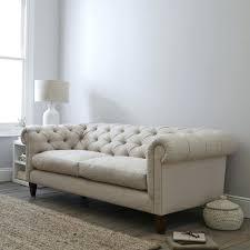 Corner Sofas On Ebay White Sofas Uk Corner Sofa Ebay Cheap 9274 Gallery Rosiesultan Com