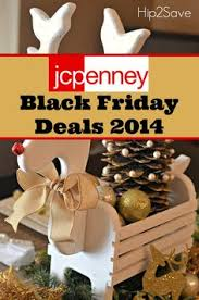 bealls black friday 2014 ad here is a preview of the best buy black friday ad for 2014 great