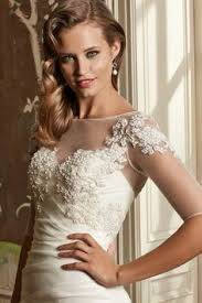 wedding dresses online usa dresses for wedding party check more