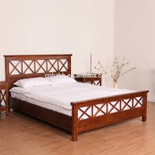 Royal Wooden Beds King Size Bed In China King Size Bed In China Suppliers And