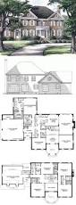 100 colonial open floor plan colonial house plans willmar