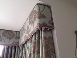Cutting Blinds On Windows In Both Period And Modern Properties One Of The Best