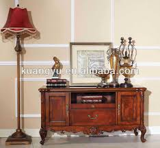 Tv Furniture Design Catalogue Tv Cabinet Tv Cabinet Suppliers And Manufacturers At Alibaba Com
