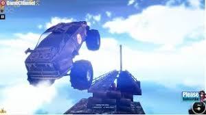3d monster truck games mp4 hd video download u2013 hdkeep