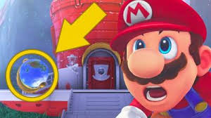 easter stuff 19 things in mario odyssey that will your mind ign
