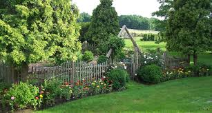 Shrub Garden Ideas 20 Shrub Garden Designs Ideas Design Trends Premium Psd