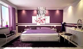accessories delightful black white and purple bedroom ideas