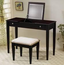 Black Wood Furniture Bedroom Furniture Cool Picture Of Furniture For Black And White Bedroom