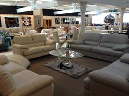 Cheap Sofas Manchester Discount Furniture World 3rd Floor Rapid Discount Outlet L1