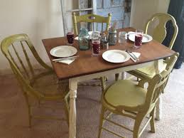 Cheap Kitchen Tables by Refreshing Design Dining Table And Chairs Tags Pleasing