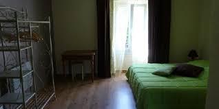 chambre d hote hubert chambres d hôtes st hubert une chambre d hotes dans la drôme en