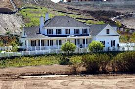 colonial farmhouse plans farmhouse plantation southern house plan 86192