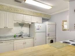 100 coastal kitchen st simons island st simons island group