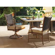 Tommy Bahama Outdoor Furniture Patio Bar Stools Tags Magnificent Leather Saddle Bar Stools
