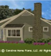 Carolina Home Plans Pin By Carolina Home Plans Llc On House Plans With Porches