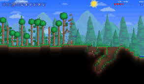 Terraria Map Download Terraria 505 Games