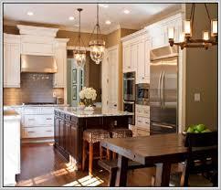 great kraftmaid kitchen cabinet prices pic lerenfrenchkitchen com