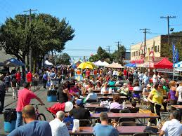 18th annual new hyde park fair saturday new hyde park ny patch