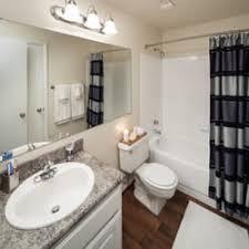 westfield village apartments 13 photos apartments 5115